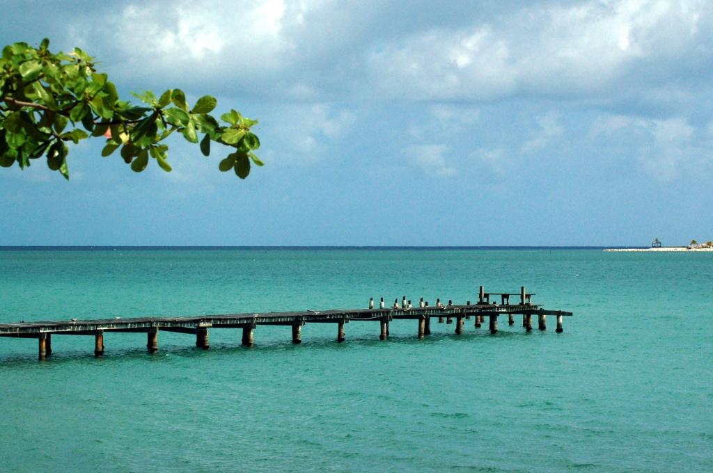 Автор: 3.26. Фото:  www.flickr.com