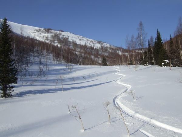Фото: www.priiskovy.ru