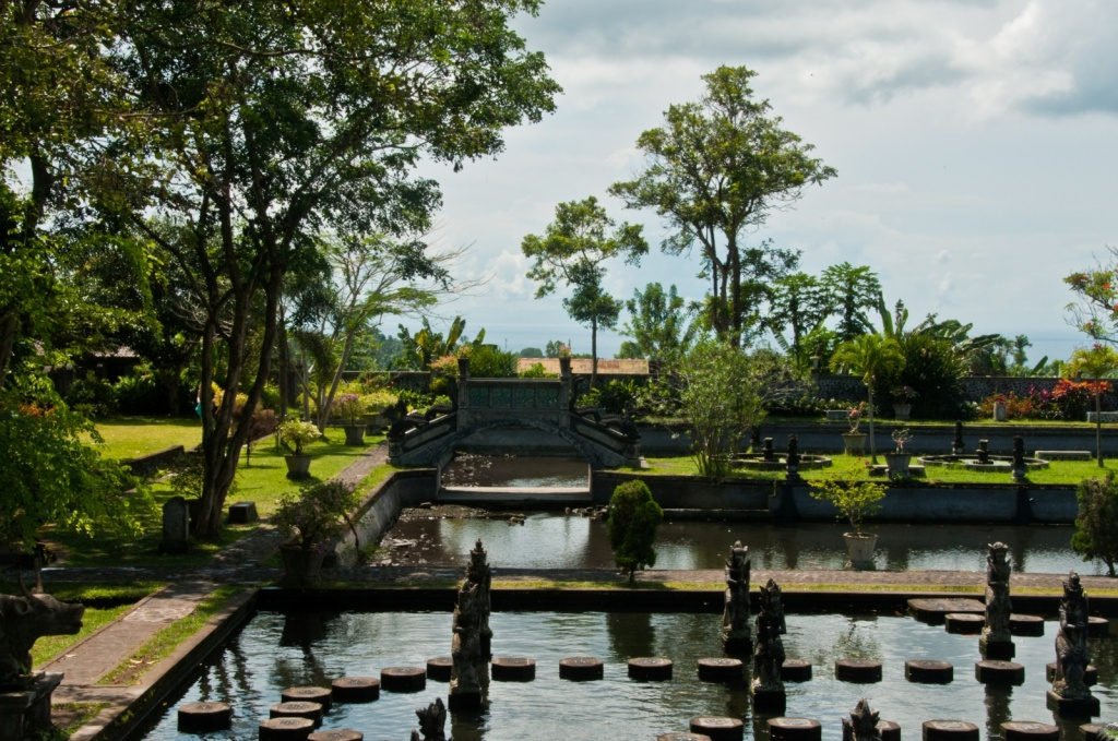 Бали. Автор: Graeme Churchard. Фото:  www.flickr.com