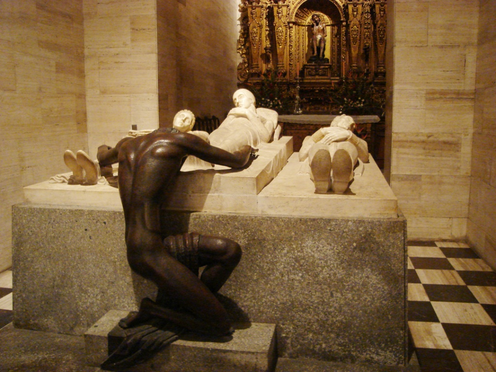 Автор: chamo estudio. Фото:  www.flickr.com