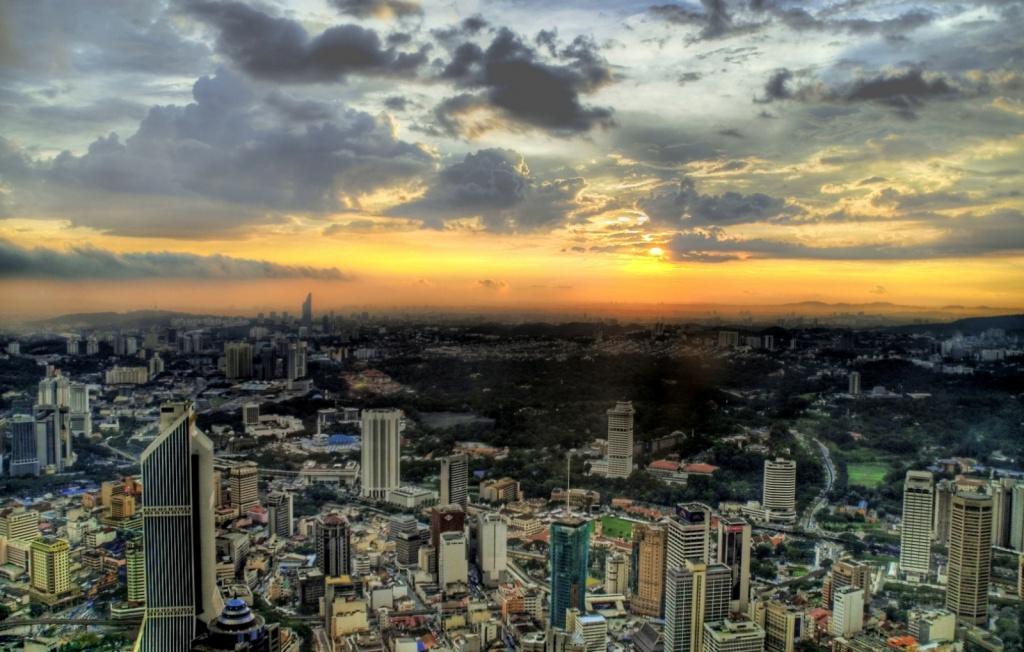Автор: Trey Ratcliff. Фото:  www.flickr.com