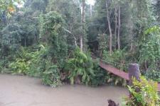 Национальный парк Кхао Яй (Khao Yai)