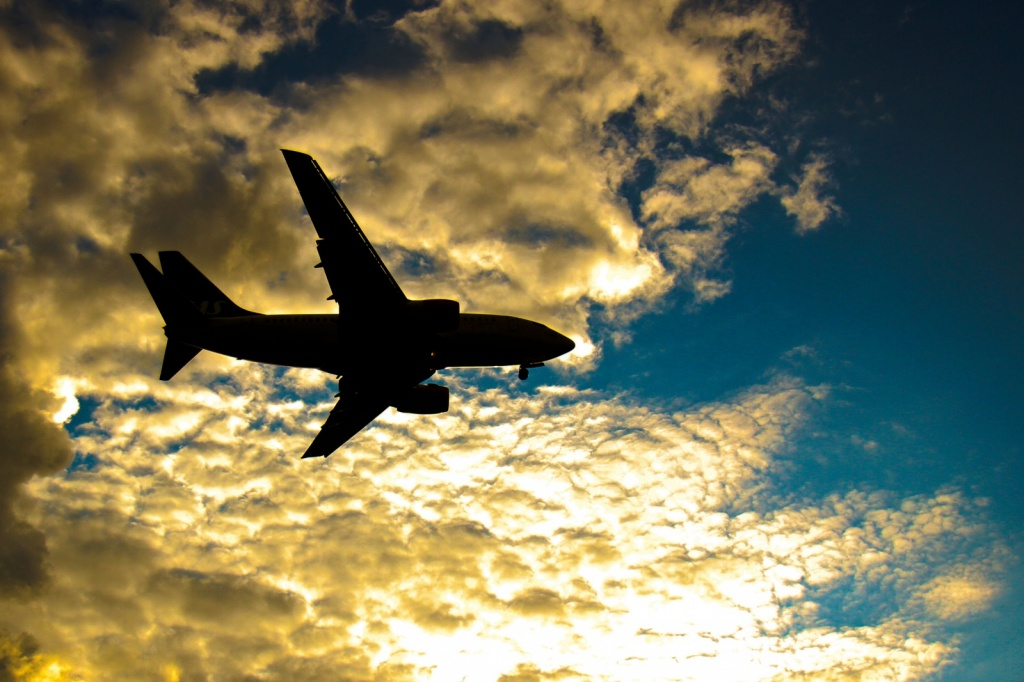 Автор: Calle Lidstrom. Фото:  www.flickr.com