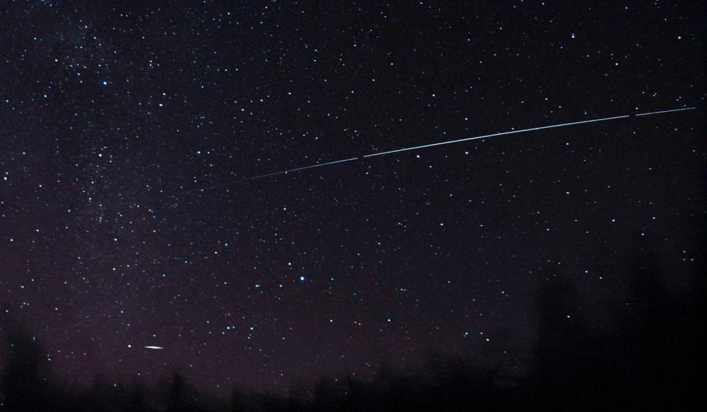 Автор: NASA's Marshall Space Flight Center. Фото:  www.flickr.com