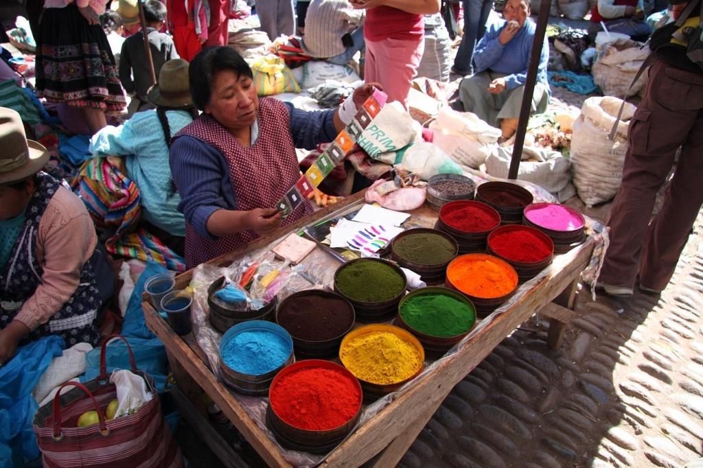 Автор: feeb. Фото:  www.flickr.com