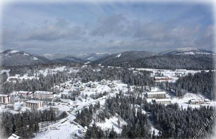 Фото: tysovets.ist.ua