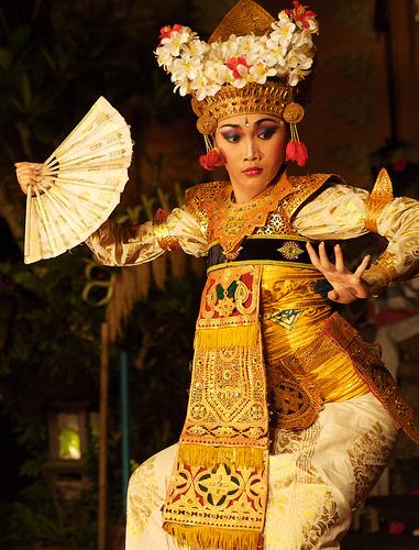 Фото с сайта  e-x.com.ua