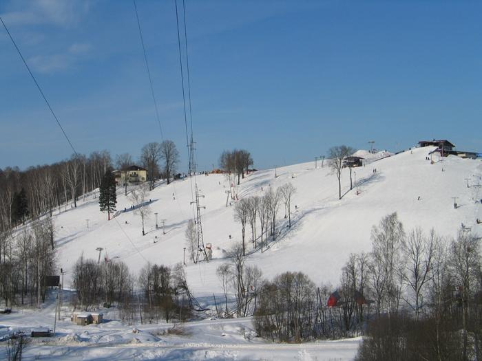 Фото: www.shukolovo.ru
