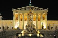 Афина-Паллада