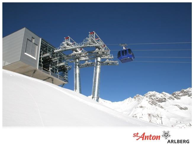 Фото: www.stantonamarlberg.com