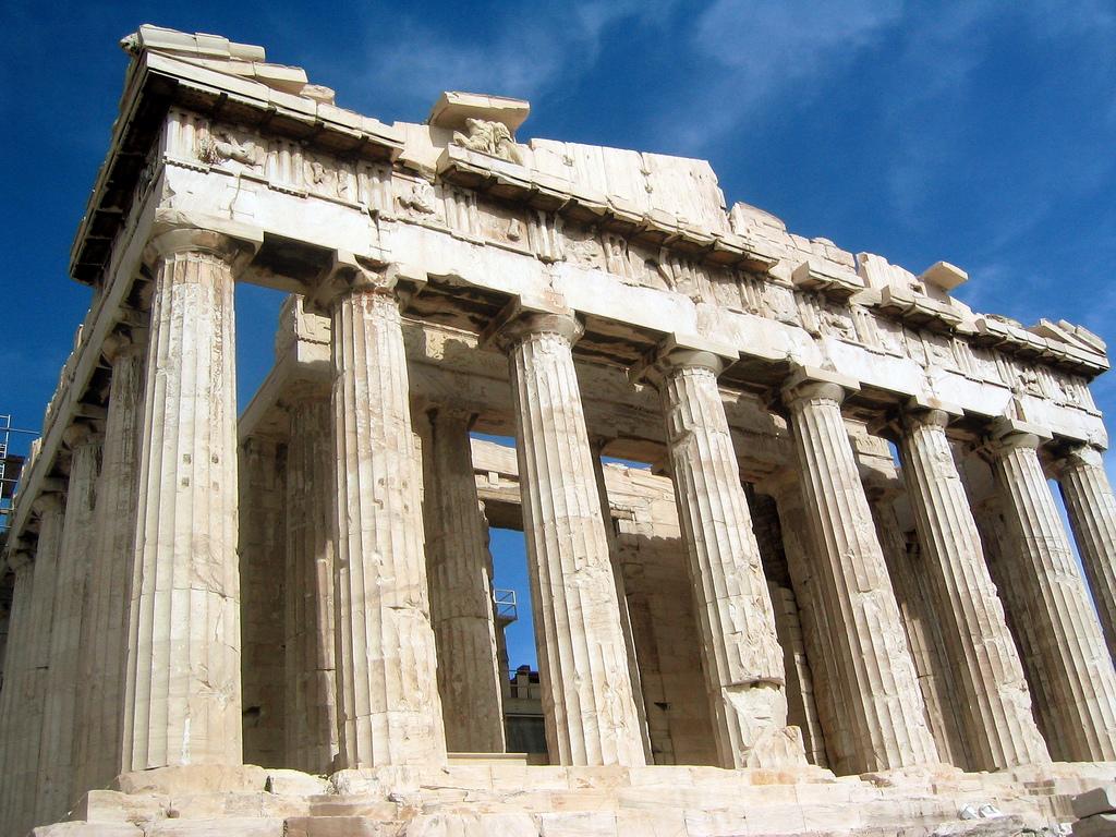 Автор: ndj5. Фото:  www.flickr.com