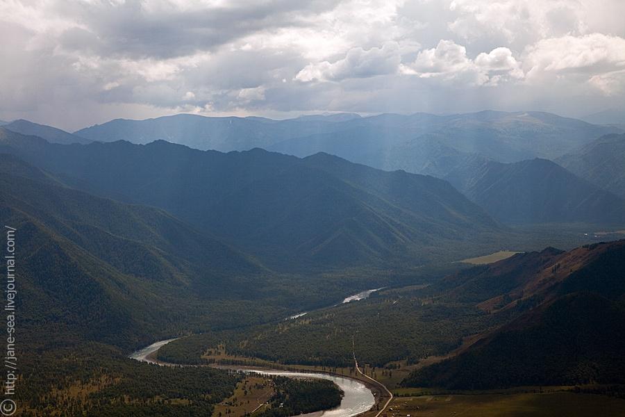 Отдых на 2017: фото, отзывы и цены, туры на Алтай - НГС.ТУРИЗМ