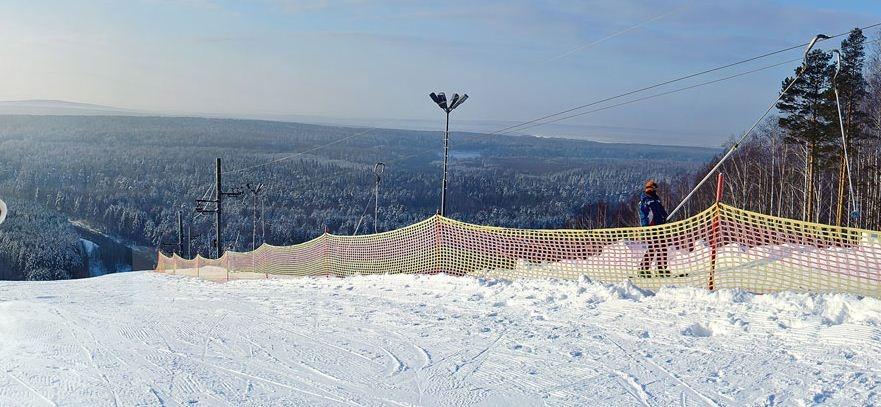 Фото: www.teplaya.ru