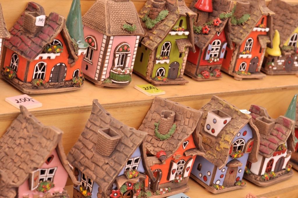 Автор: Randall van Gurchom-Colijn. Фото:  www.flickr.com