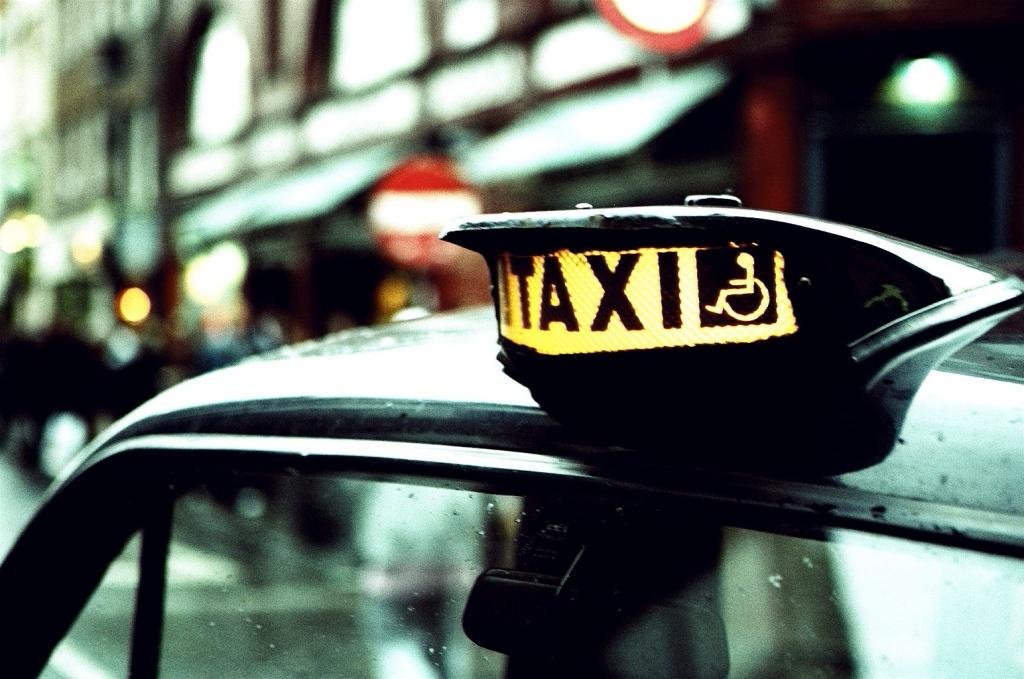 Автор: kris krüg. Фото:  www.flickr.com