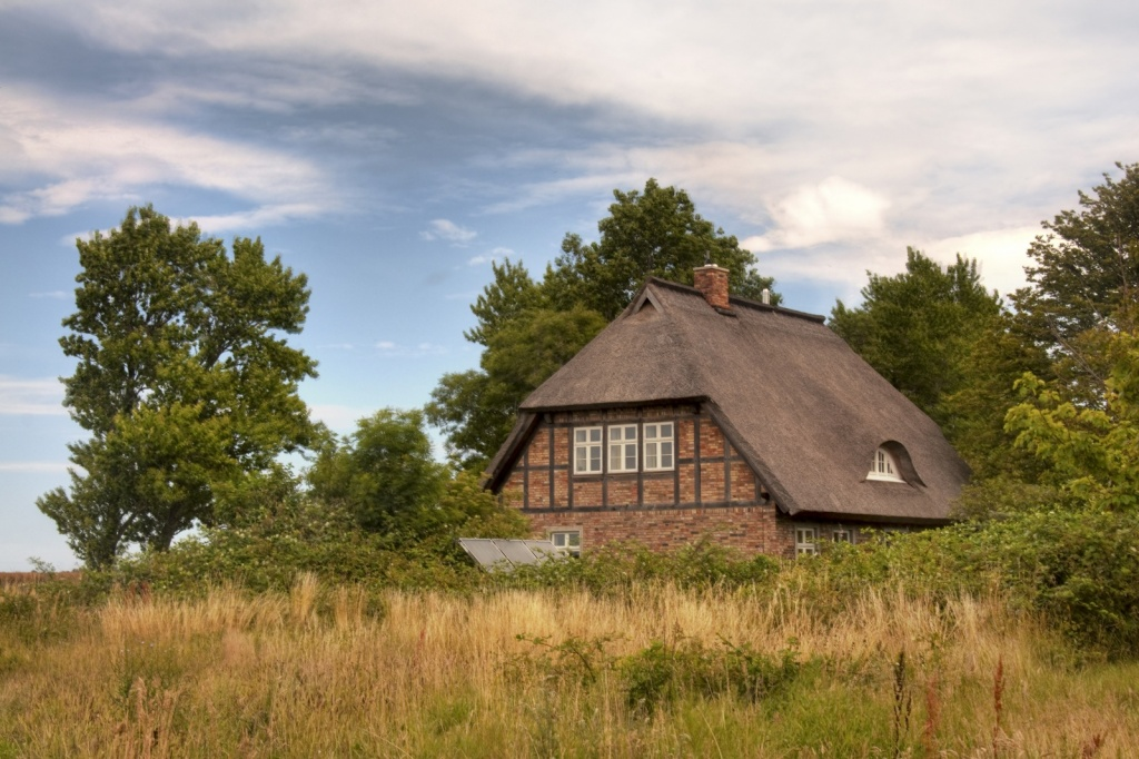 Автор: Werner Kunz. Фото:  www.flickr.com