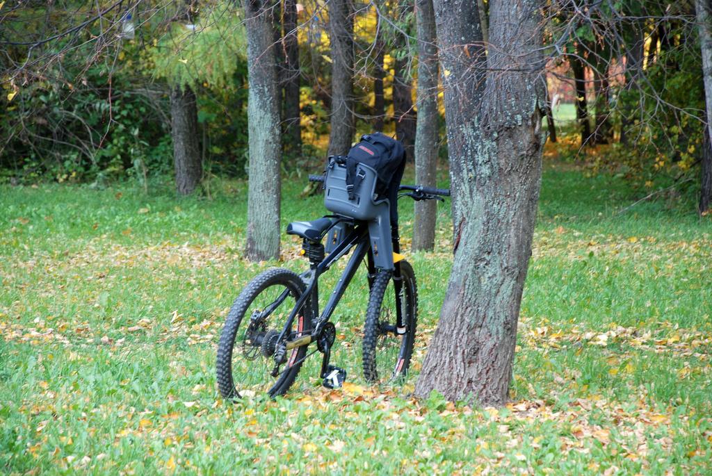 Автор: akk_rus. Фото:  www.flickr.com