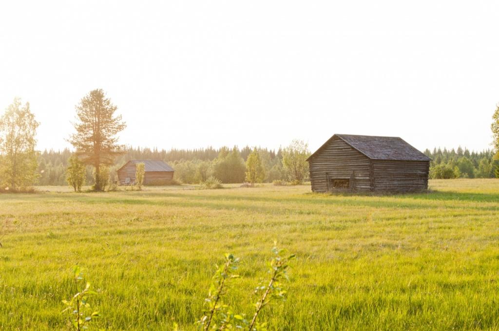 Туризм и отдых в Карелии. Активный отдых и туризм Карелии ...
