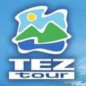 Лого Компания ЛЕМАН уполномоченное агентство TEZ tour в Новосибирске