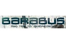 BARABUS