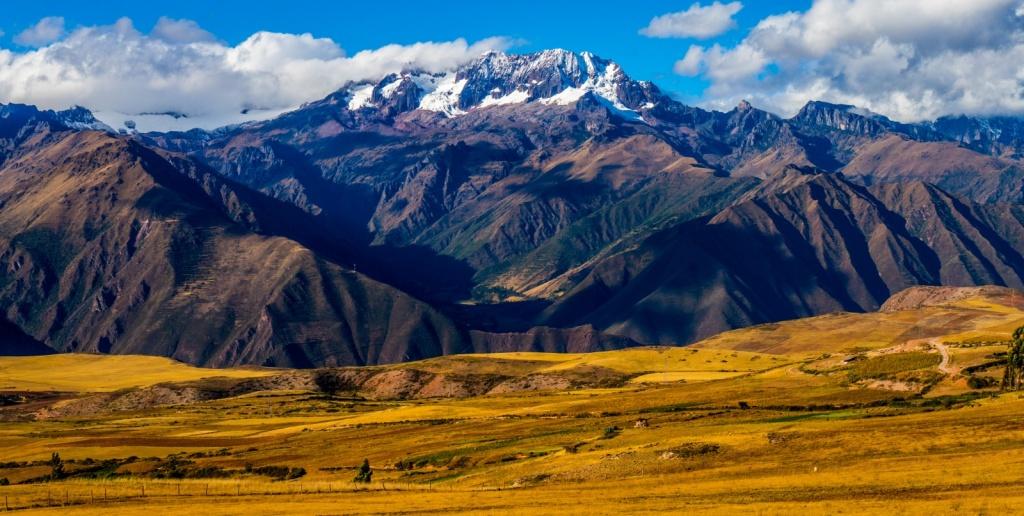 Автор: BORIS G. Фото:  www.flickr.com