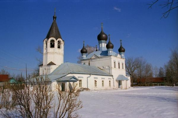 Фото: www.puzhalova.ru