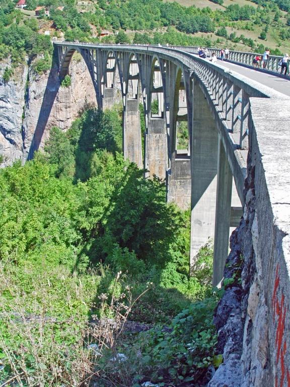 Автор: Etan J. Tal. Фото:  commons.wikimedia.org