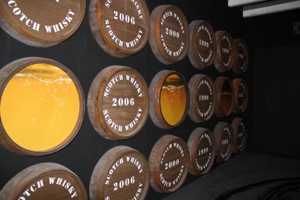 Скотч. Автор: GunGeekATX. Фото:  www.flickr.com