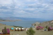 Байкальская Радуга