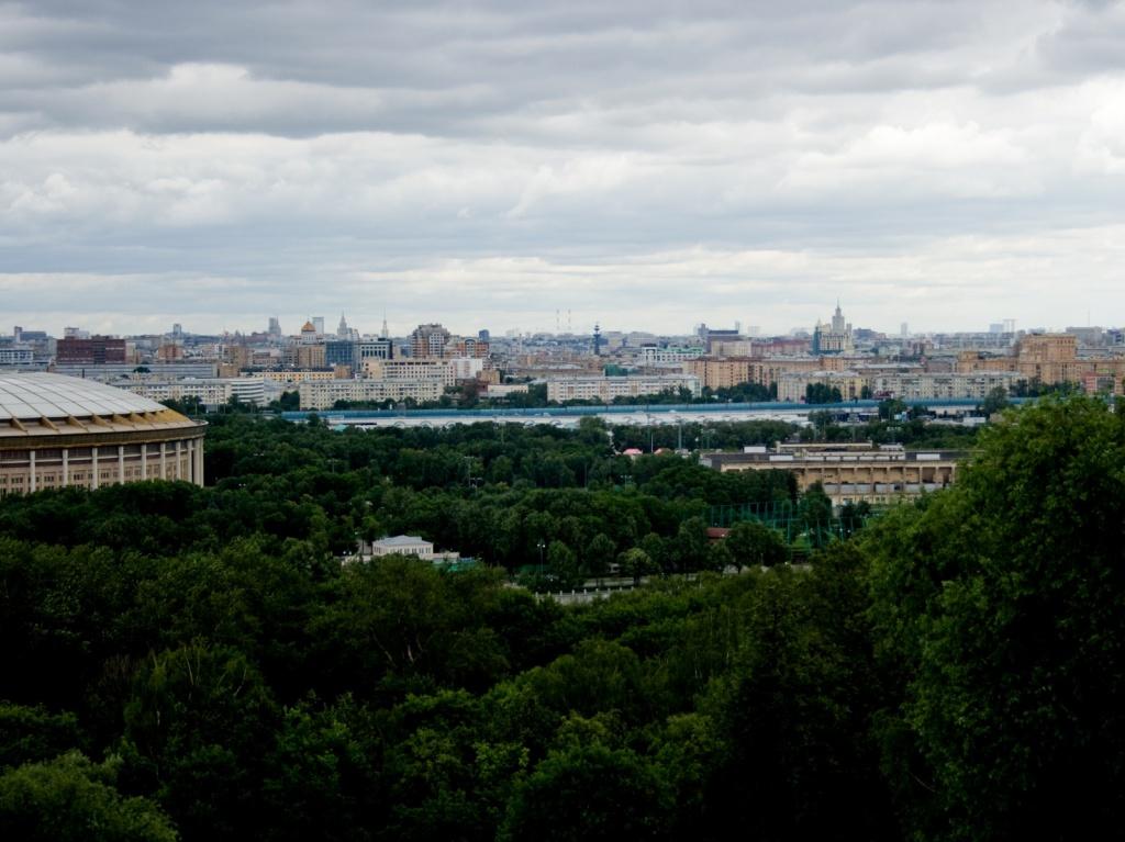 Автор: Katie Brady. Фото:  www.flickr.com