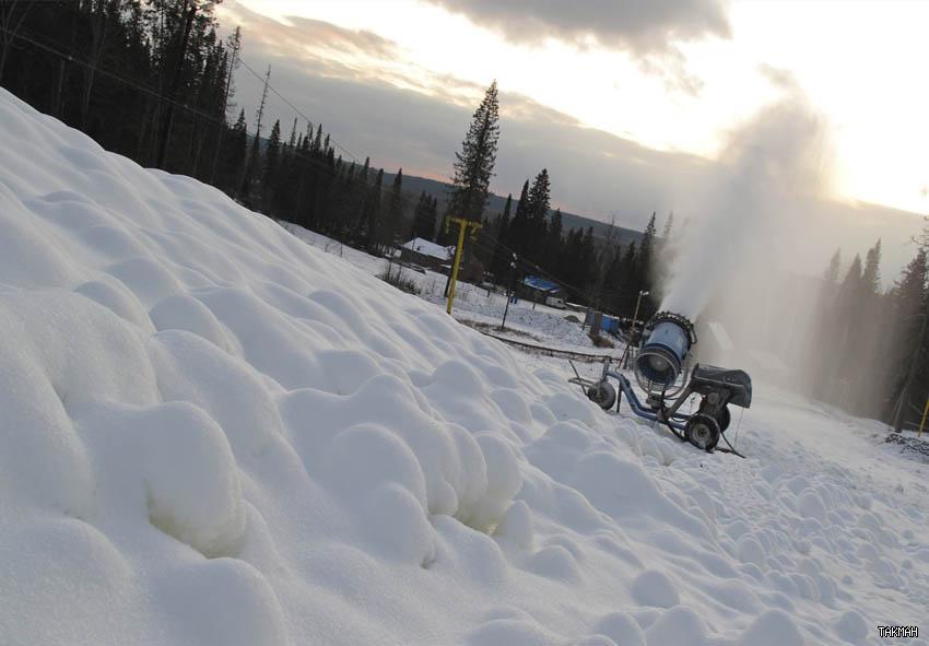Фото: www.takman-ski.ru