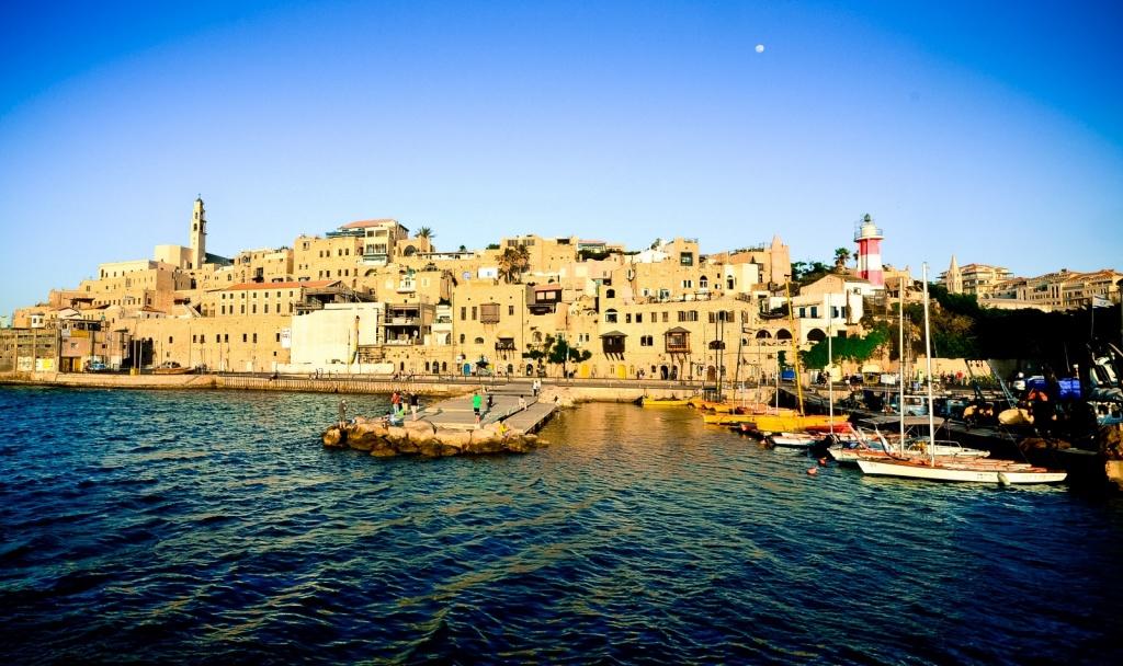 дешовые отели мертвого моря Велси Тур - Туры в Турцию, путевки в Грецию, на Кипр.