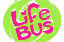 LIFE BUS