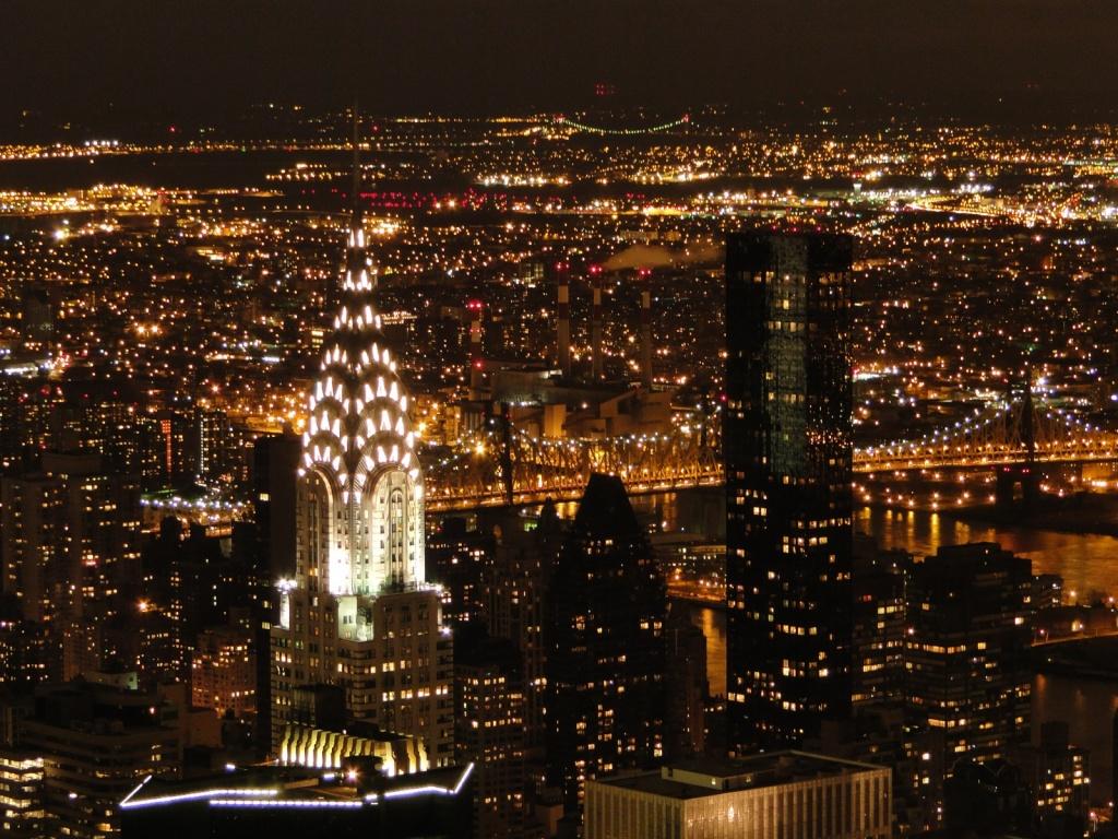 Автор: dvpfagan. Фото:  www.flickr.com