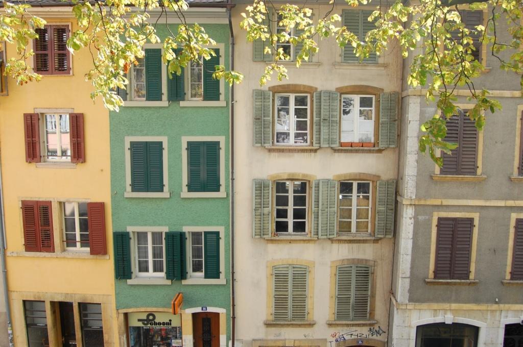 Автор: SnapDoc. Фото:  www.flickr.com