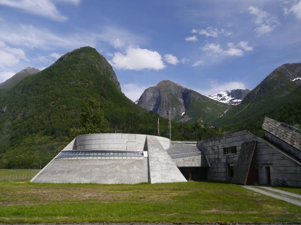 Туры в Норвегию, отдых в Норвегии по доступным ценам от ...