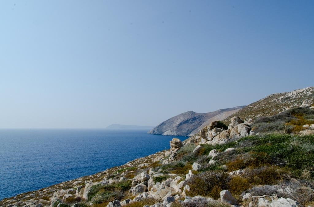 Греция пелопоннес фото