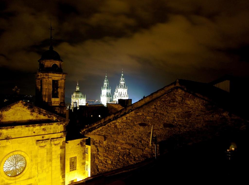 Чили. Автор: edans. Фото:  www.flickr.com
