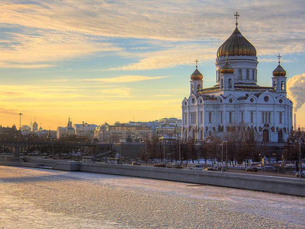 Автор: Pavel Kazachkov Фото:  www.flickr.com