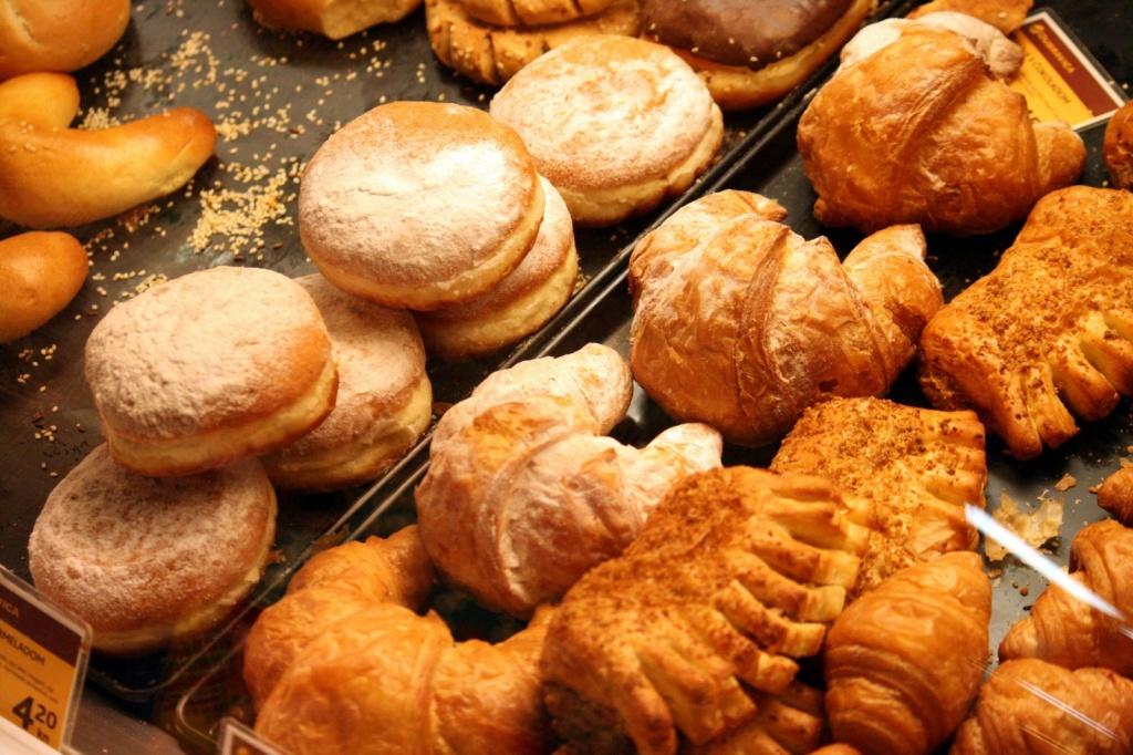 Автор: kalebdf. Фото:  www.flickr.com