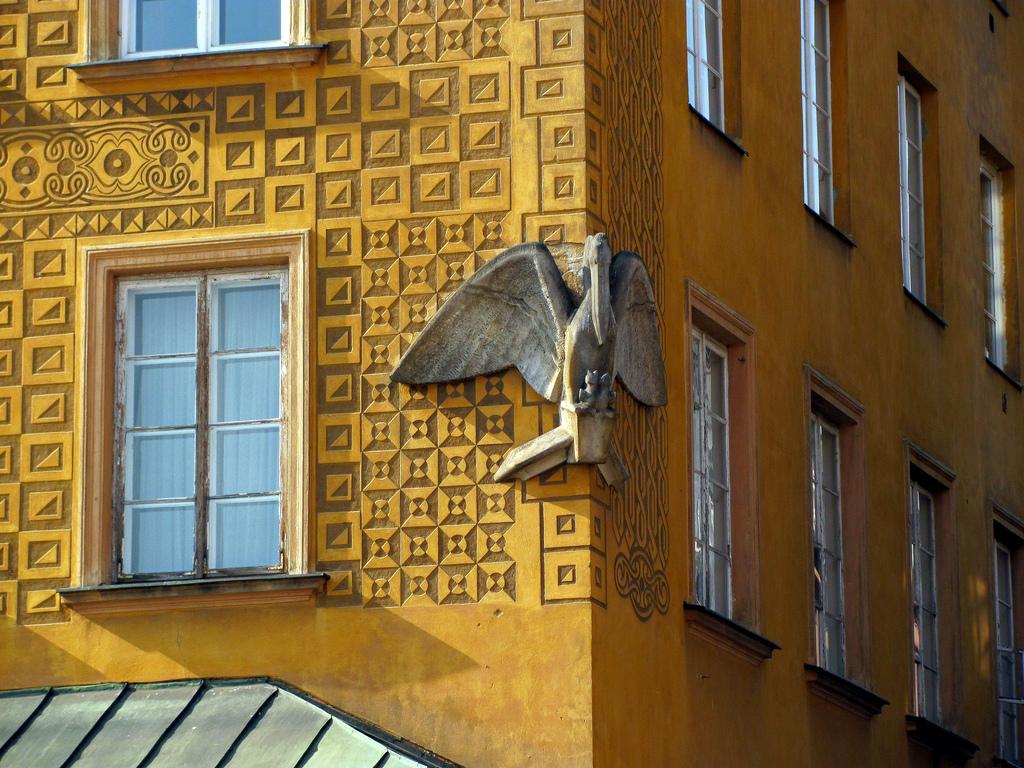 Автор: Eugene Kaspersky. Фото:  www.flickr.com