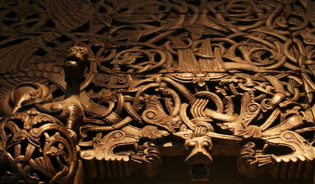Автор: saamiblog. Фото:  www.flickr.com