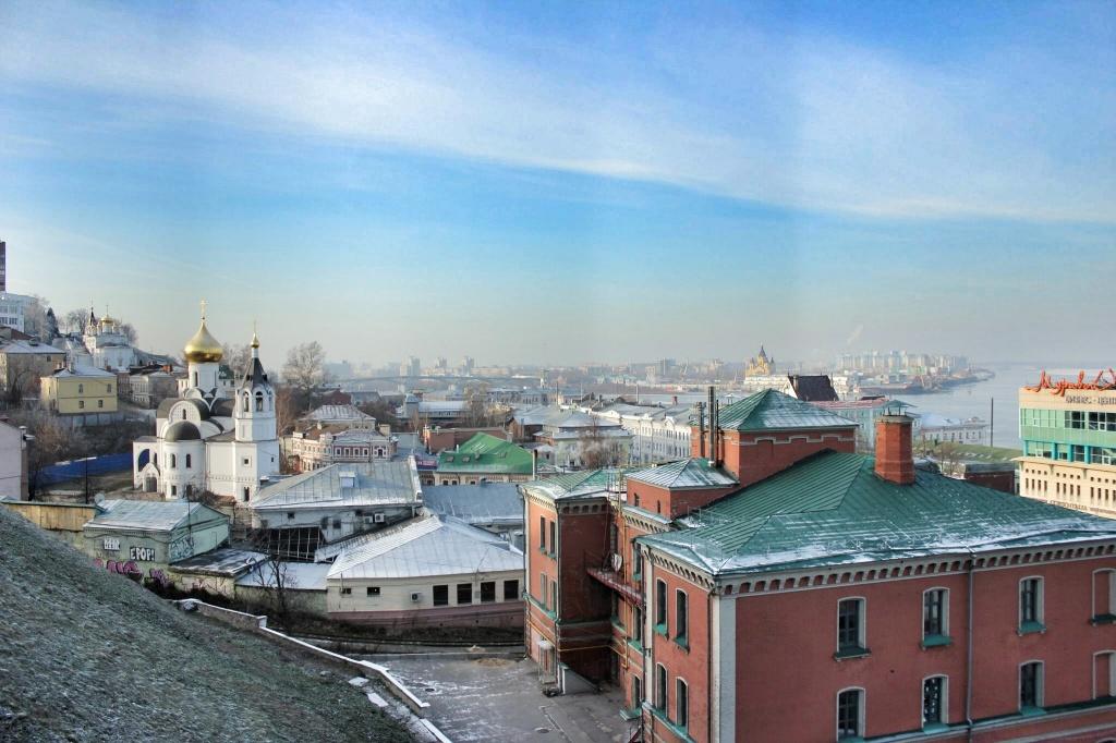 Гостиницы Москвы  цены отзывы забронировать отель
