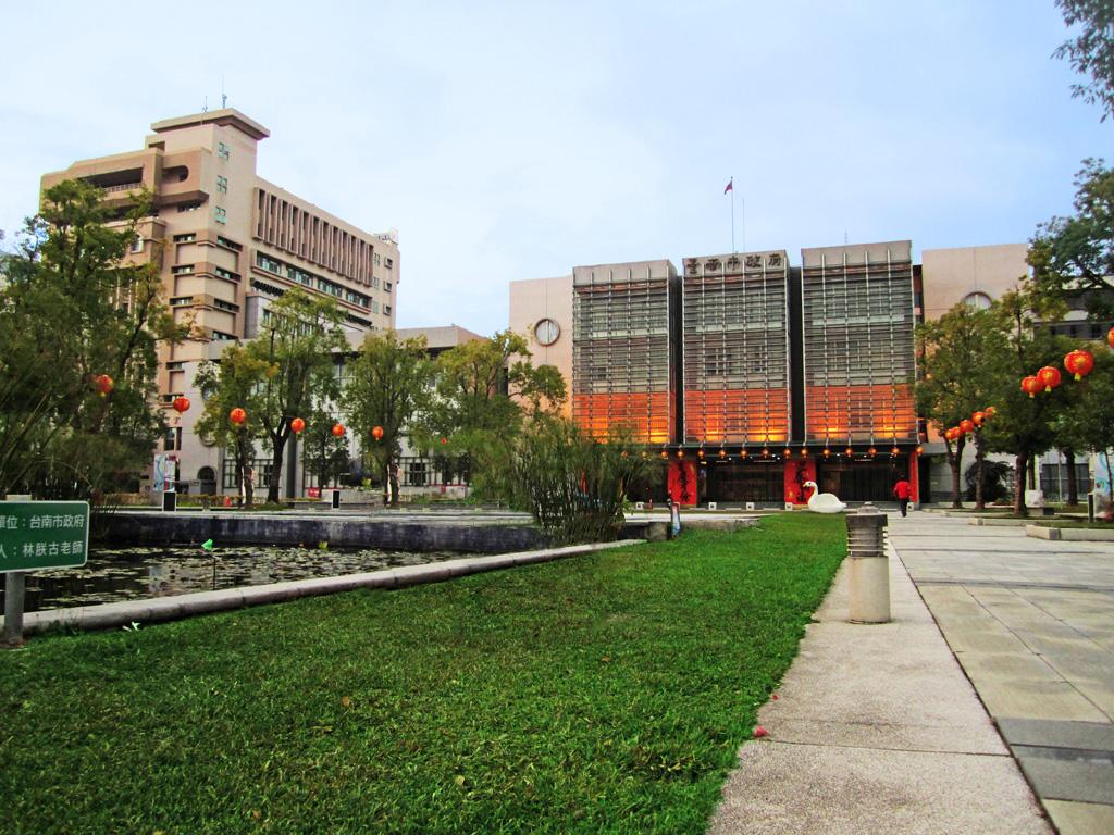 Автовокзал «Южные ворота», Москва Отели рядом