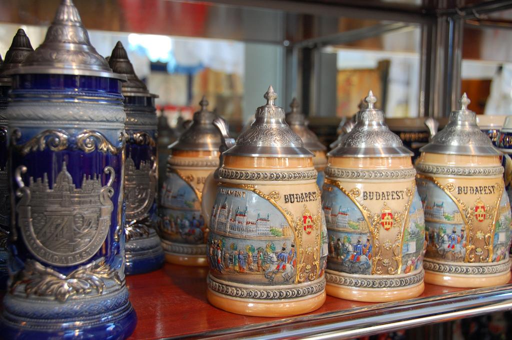 Автор: fidelramos. Фото:  www.flickr.com
