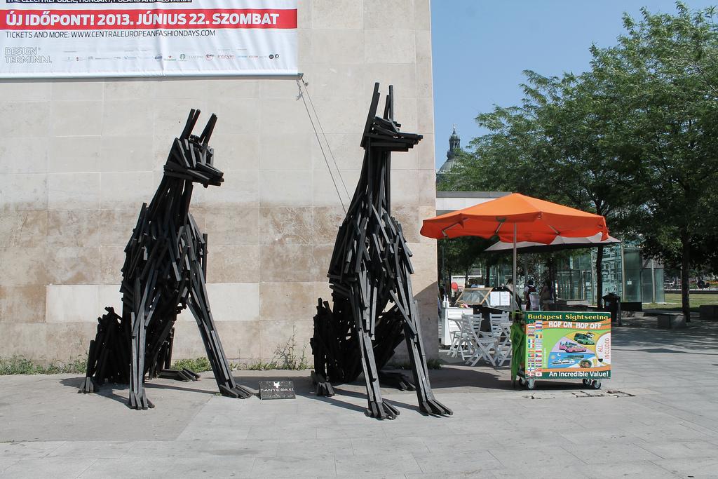Автор: sarahstierch. Фото:  www.flickr.com