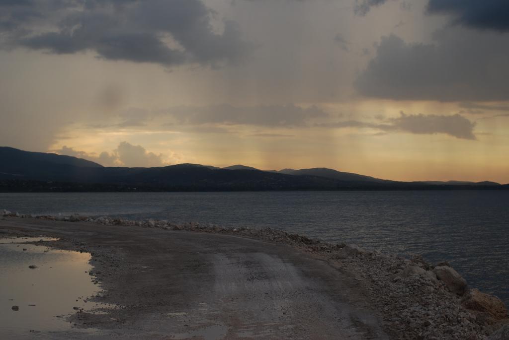Гаити. Автор: Siri B.L. Фото:  www.flickr.com