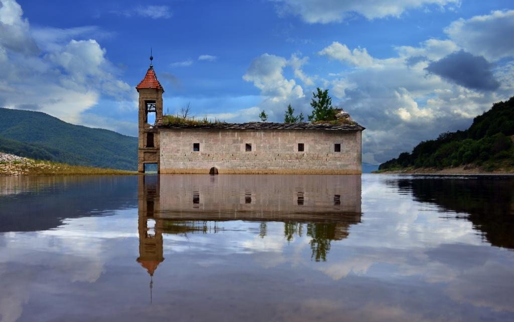 Автор: Rilind Hoxha. Фото:  www.flickr.com