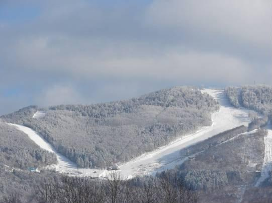 Фото: ski-gv.ru