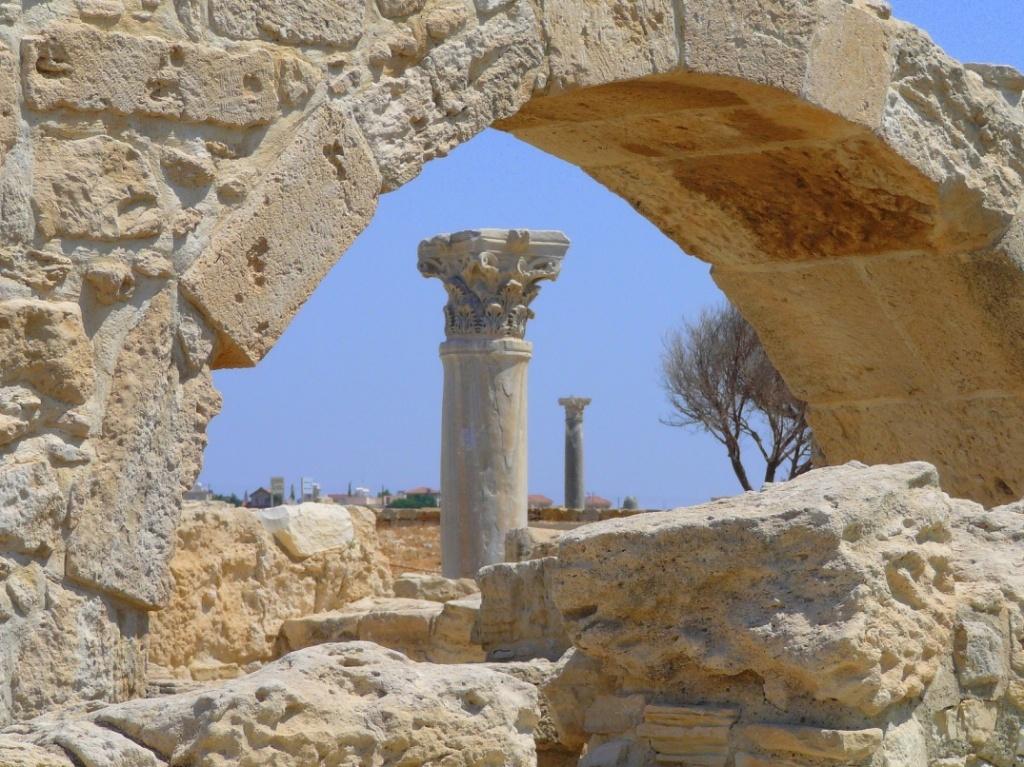 Автор: puritani35. Фото:  www.flickr.com